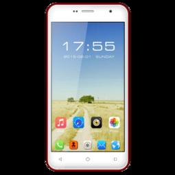 Điện thoại Masstel LT52