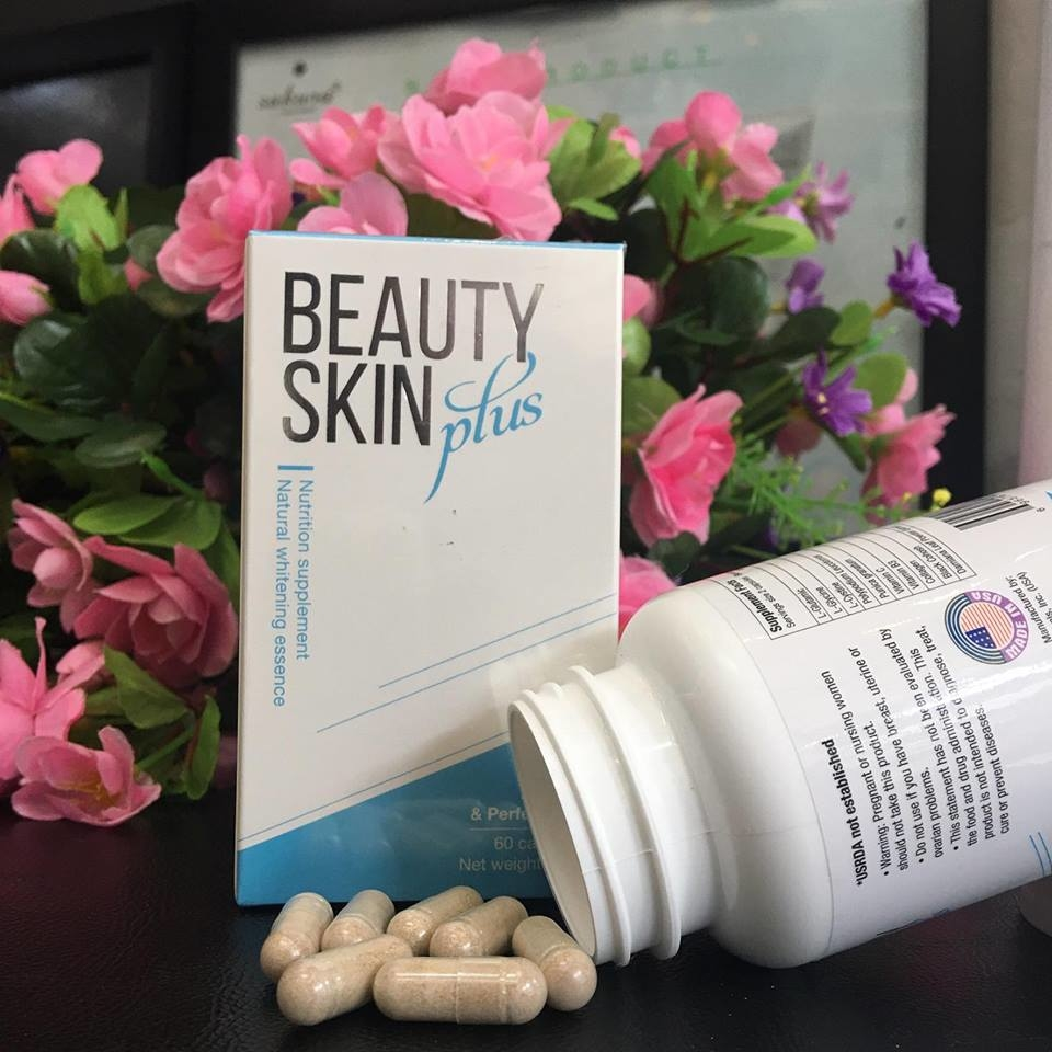 Image result for beauty skin plus