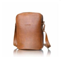 Túi đeo chéo thời trang S200MEN ( vàng)