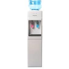 Máy làm nóng lạnh nước uống dạng đứng KG31A3