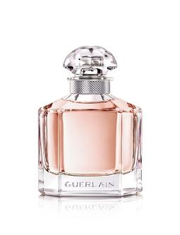 Nước hoa Guerlain Mon TESTER BOX TRẮNG 18 EDT 100ML