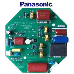 Mạch điều khiển quạt trần Panasonic 5 cánh F-60WWK