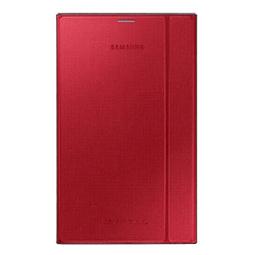 Bao da Book Cover Samsung Galaxy Tab S 8.4