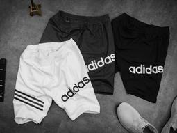 Quần nam Adidas