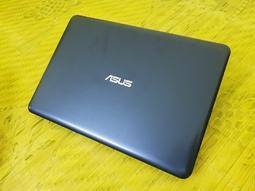 Laptop Asus e402