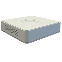 ĐẦU GHI TVI HIKVISION HD1080P (TURBO 3.0)