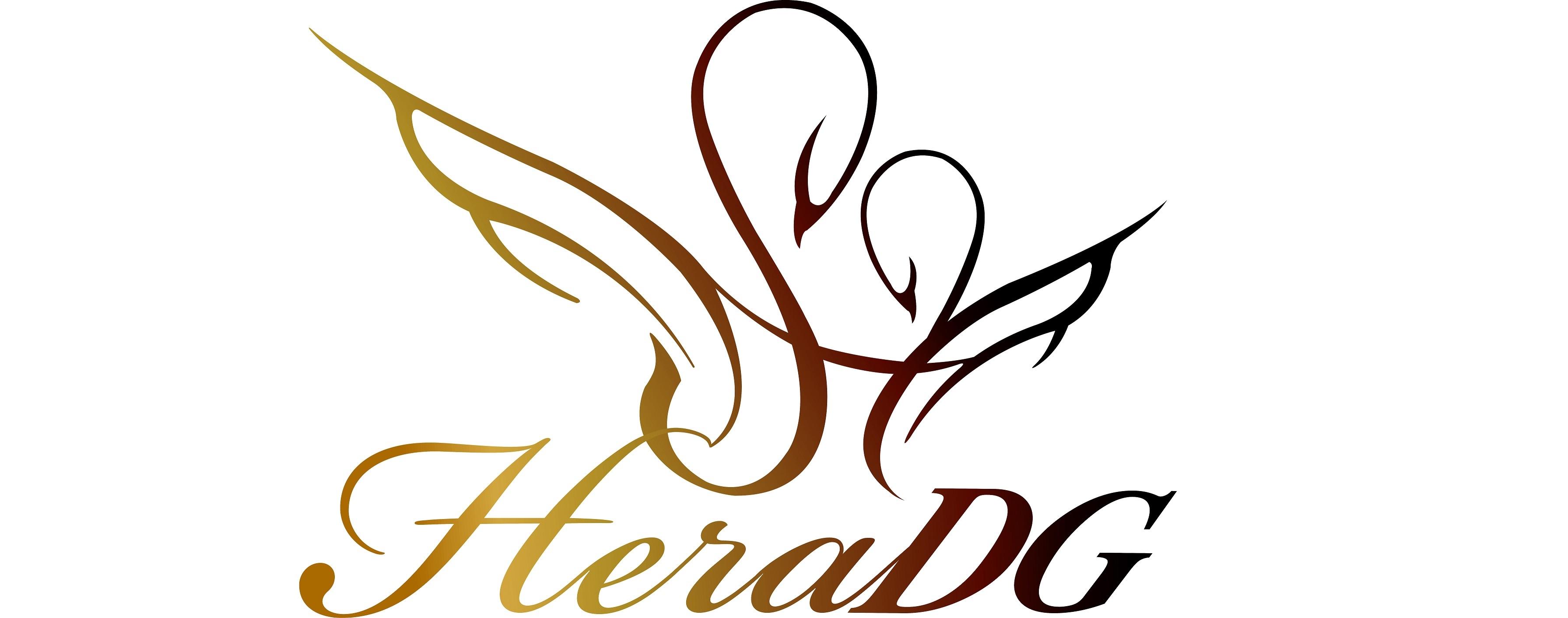 HeraDG
