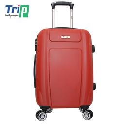 Vali TRIP P610 size 60-24inch