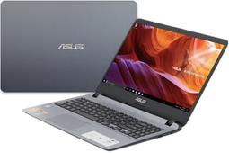 Laptop Asus X507UA  (EJ727T)  i3 7020U/4GB/1TB /Win10