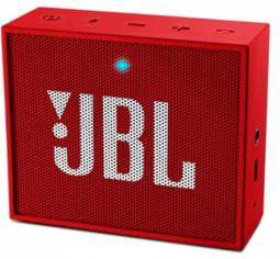 Loa bluetooth JBL GO 3W chính hãng.