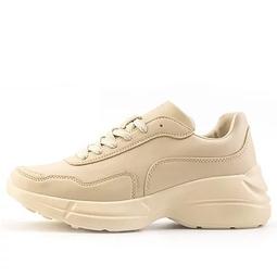 Giày Domba Moonlake chính hãng