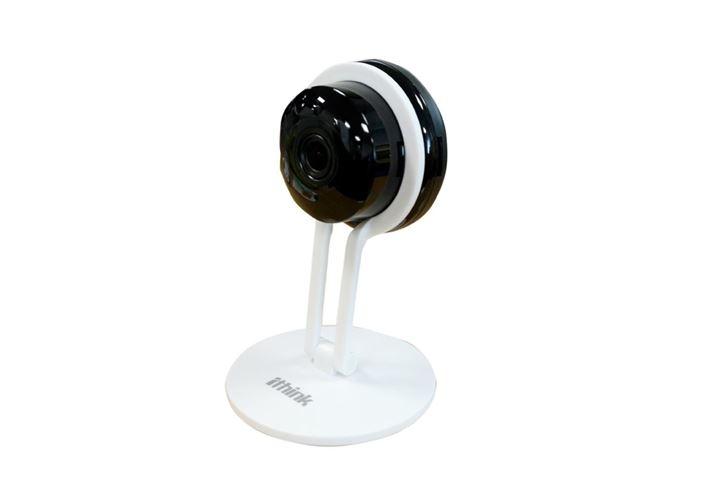 Phụ kiện Camera thông minh iThink HandView C4