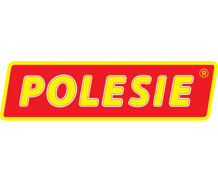 Đồ chơi thương hiệu hàng đầu Châu Âu Polesie Việt Nam