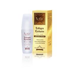 Tinh chất phục hồi da chống lão hóa cao cấp The Myth Collagen Exclusive (30ml)