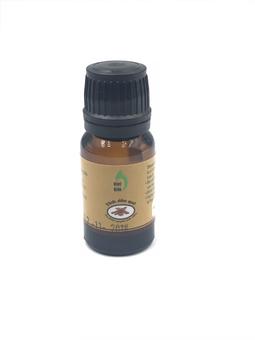 Lọ tinh dầu quế Vietoils - 10ml