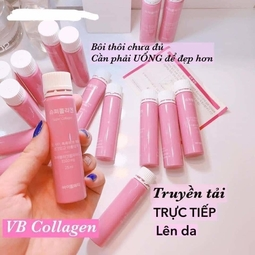 VB COLLAGEN