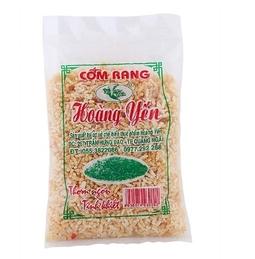 Cốm Rang  Compo 4 Gói - Đặc sản Quảng Ngãi