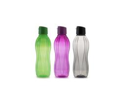 Bình nước Eco Bottle 1L
