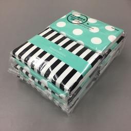 Hàng Nhật chính hãng - Set 10 gói giấy ăn bỏ túi