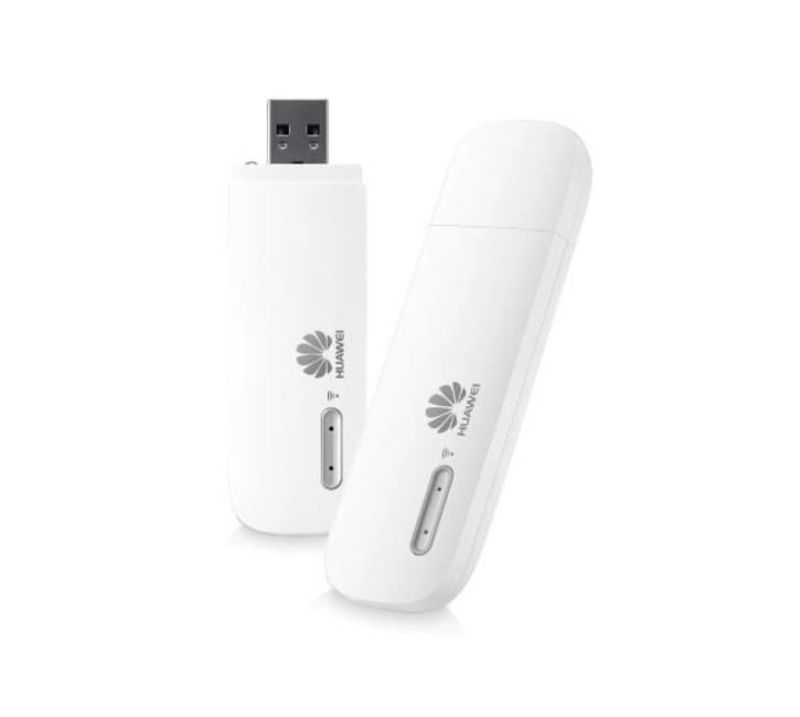 Bộ Usb Phát Wifi Huawei E8231s-1 Mobifone chính hãng Tốc Độ 3G 21,6Mbps (Chạy tất cả các sim)