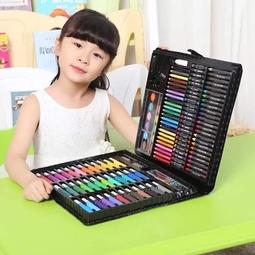 bút màu
