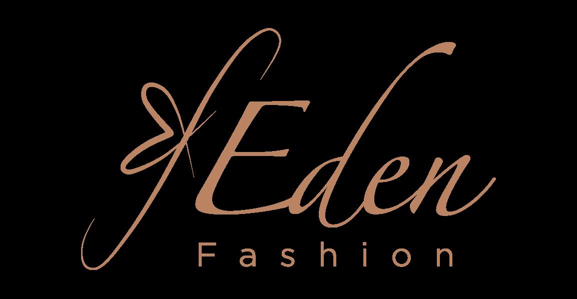 Thời Trang Eden