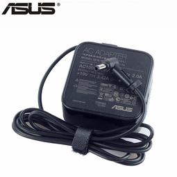 Sạc Adapter Laptop Asus X552N X552C X552CL