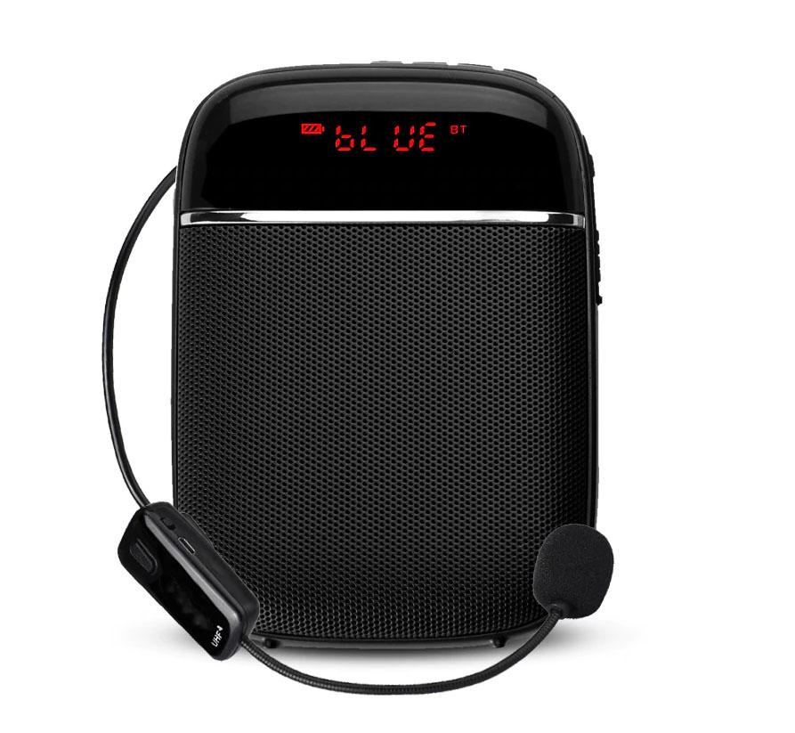 Máy trợ giảng không dây FM Aporo T2