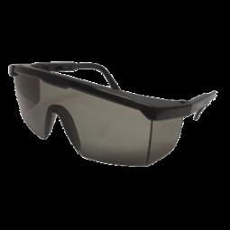 Kính bảo vệ mắt Poly Carbon LensesUV400 Protection (Trắng) 1000000239-W/1000002537-B