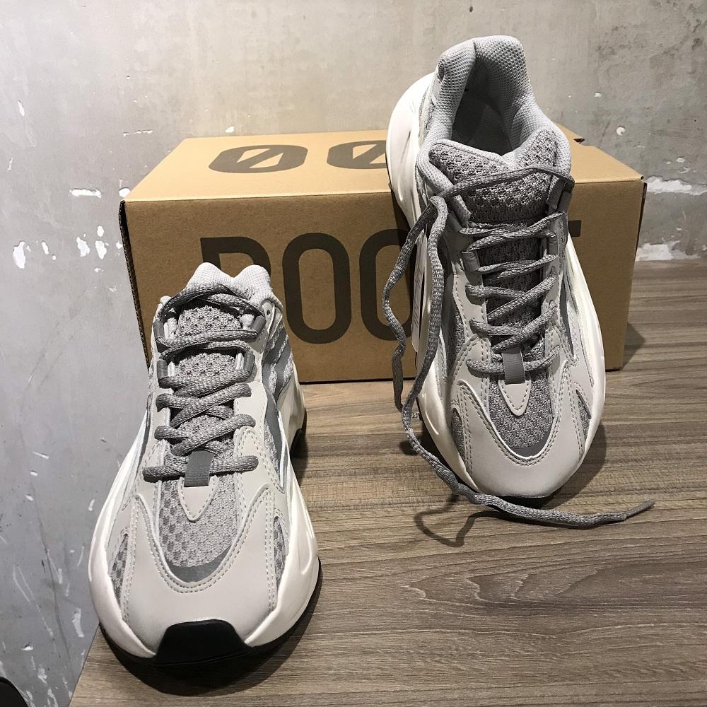 adidas yeezy boost 350 online kaufen
