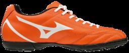 Giày bóng đá sân cỏ nhân tạo Mizuno MONARCIDA NEO SELECT AS