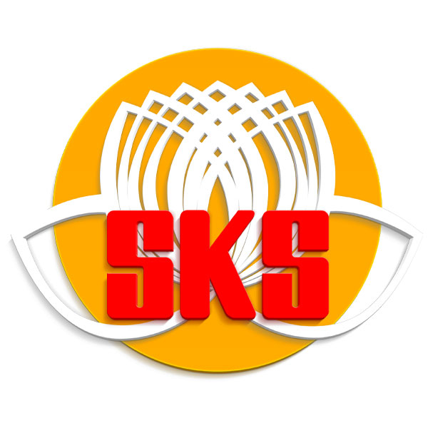 SKS Store - Mỹ Phẩm Organic
