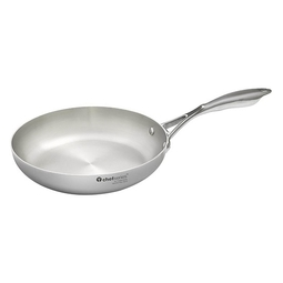 Chảo T-Chef Series Fry Pan 24cm