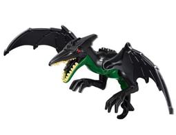 Lắp ráp khủng long Dinosaur 77052 3
