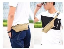 Túi đeo bụng, chống thấm,chống trầy, đa năng, tiện dụng