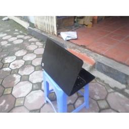 laptop cũ hp envy 4-030tx, intel core i5 2467m, ram 4g, mỏng gọn nhẹ, vỏ nhôm mới - laptop cũ hp envy 4-030tx