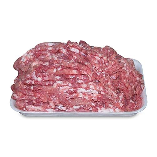 [Chỉ giao HN] Nạc xay Lợn Thảo Dược - 1kg