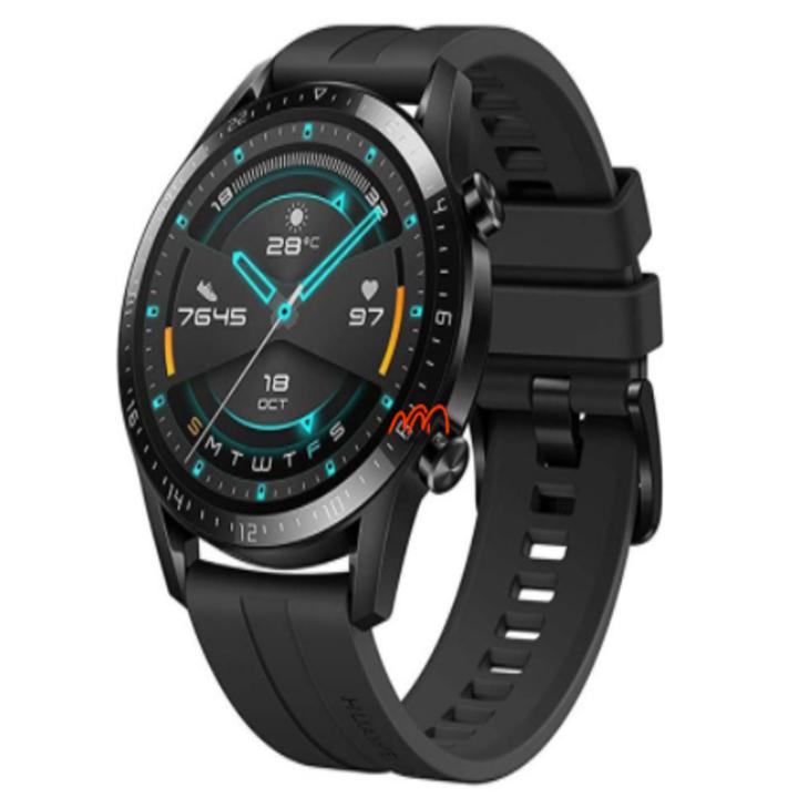 Loa - Chuông Huawei Watch GT2