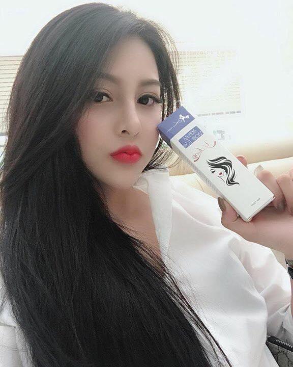 Serum kích mọc tóc Y Lang