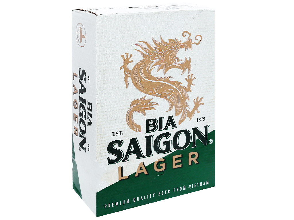 QBH_ 32 thùng bia saigon CUM 01