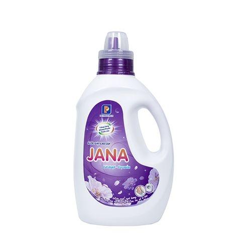 NƯỚC GIẶT JANA_ HẬU GIANG